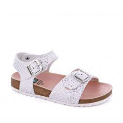 Sandale fete 445800