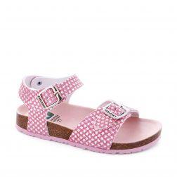 Sandale fete 445870
