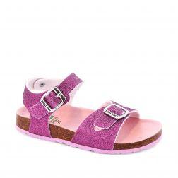 Sandale fete 445970
