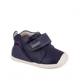 Pantofi bebelusi 172140A