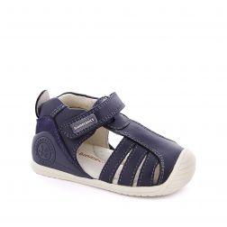 Sandale bebelusi 172142A