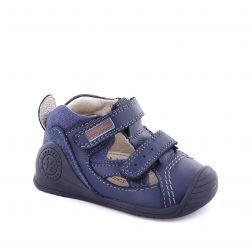 Sandale bebelusi 172144A