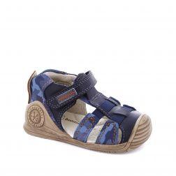 Sandale bebelusi 172147A