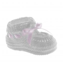 Botosei 2681 White Pink