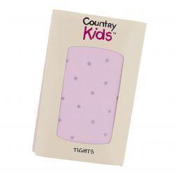 Dres copii 946 Pink
