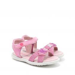 Sandale fete 182943A