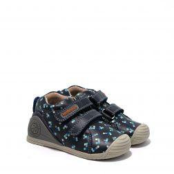 Pantofi Baieti 191158B