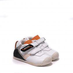 Pantofi Baieti 191159C