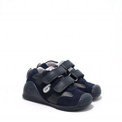 Pantofi Baieti 191165A