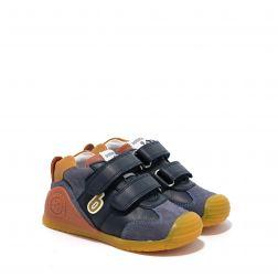 Pantofi Baieti 191166C