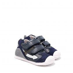 Pantofi Baieti 191170B