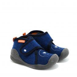 Pantofi Baieti 191173A