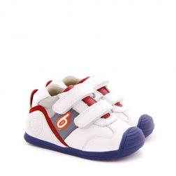 Pantofi Baieti 202148B