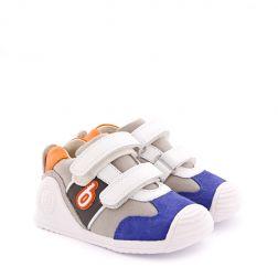 Pantofi Baieti 202150C