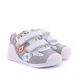Pantofi Baieti 202151A
