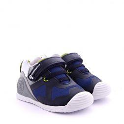 Pantofi Baieti 202153A