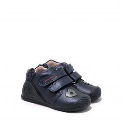 Pantofi Fete 191125A