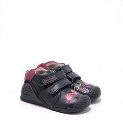 Pantofi Fete 191129A