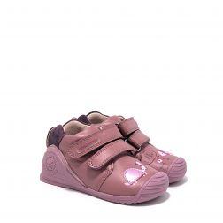 Pantofi Fete 191129B