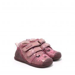 Pantofi Fete 191135C