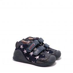 Pantofi Fete 191136A