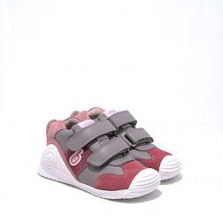 Pantofi Fete 191166F