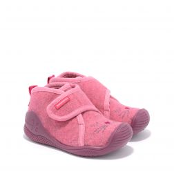 Pantofi Fete 191174B