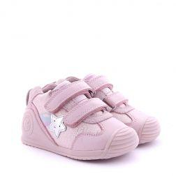 Pantofi Fete 202126A