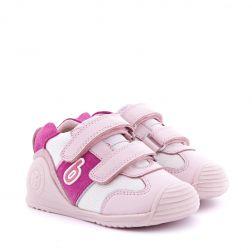 Pantofi Fete 202133A