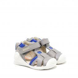 Sandale baieti 182153B