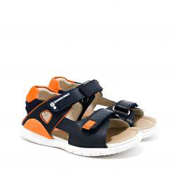 Sandale baieti 182180A