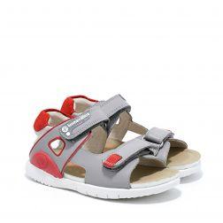 Sandale baieti 182180B