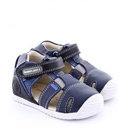 Sandale Baieti 202136A