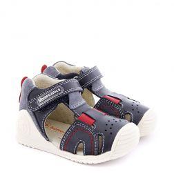 Sandale Baieti 202142A
