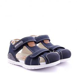 Sandale Baieti 202183A