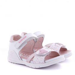Sandale Fete 202170A