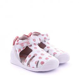 Sandale Fete 202115A