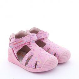 Sandale Fete 202122A