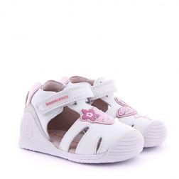 Sandale Fete 202123B