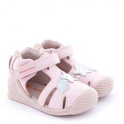Sandale Fete 202127A