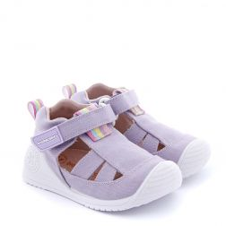 Sandale Fete 202203A