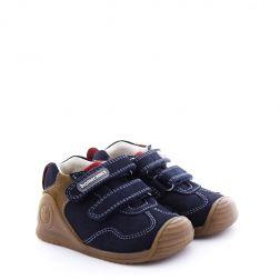 Pantofi Baieti 201122A