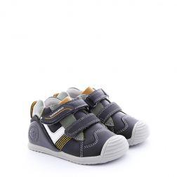 Pantofi Baieti 201124B