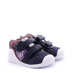Pantofi Fete 201130E
