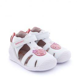 Sandale Fete 202117A
