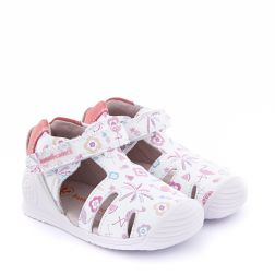 Sandale Fete 202122B