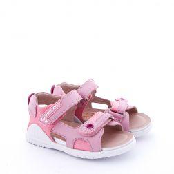 Sandale Fete 202193C