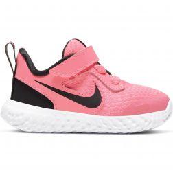 Pantofi sport Fete BQ5673 Nike Revolution 5 Pink