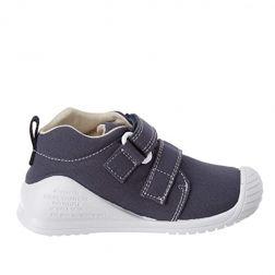 Pantofi Baieti 202210A