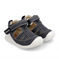 Sandale Baieti 202211A